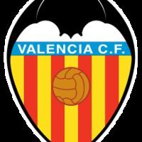 Beharangozó: Valencia elleni meccs