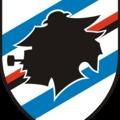 Beharangozó: a Sampdoria elleni meccs