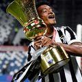 Chiellini és Cuadrado hamarosan hosszabbítanak a Juventusszal