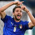 A Juventus ma ajánlatot tesz Locatelliért