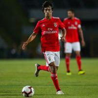A United komolyan érdeklődik João Félix iránt