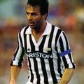 A Juventus Blog álomkezdője: A bal szélső középpályás