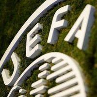 HIVATALOS: Elhalasztják a Juventus-Olympique Lyon mérkőzést