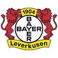 Beharangozó: a Bayer Leverkusen elleni meccs