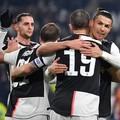 Elemzés: A Fiorentina elleni mérkőzés