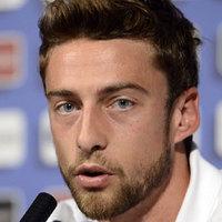 """Marchisio: """"Darmian kiváló játékos"""""""