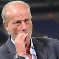 """Sabatini: """"Orsolini legalább 70 millió eurót ér"""""""