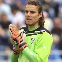 A Juventus versenybe száll Marchettiért