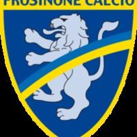 Beharangozó: Frosinone elleni meccs