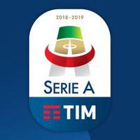 A Sassuolo elleni mérkőzés