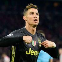 Serie A: a Juve bérköltségei messze a legmagasabbak