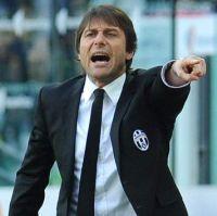 Conte Antonio 3.jpg