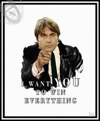 Conte_Antonio_I want you.jpg