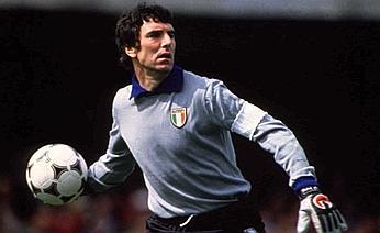 Dino-Zoff.jpg