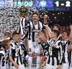 Juve Primavera Italian Cup.jpg