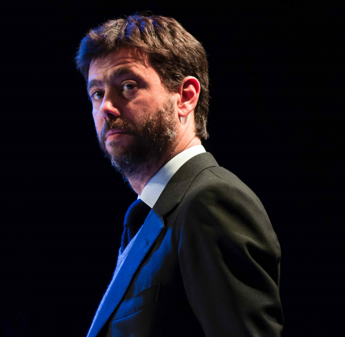andrea_agnelli.PNG