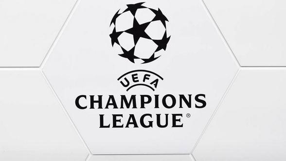 bajnokok_ligaja_2021-22_logo.JPG