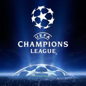 bajnokok_ligaja_logo.jpg