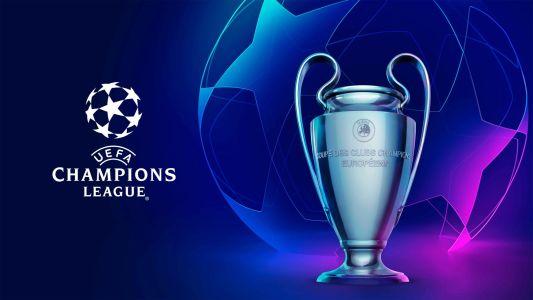 Az FC Porto elleni mérkőzés
