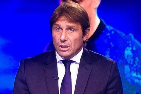 """Conte: """"A Chelsea-nek többet kellett volna tennie"""""""