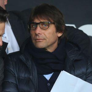 Conte továbbra sem tud előrelépni a nemzetközi színtéren