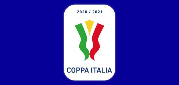 coppa_italia_logo_2020-21.jpg