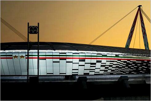 juventus stadium.jpg