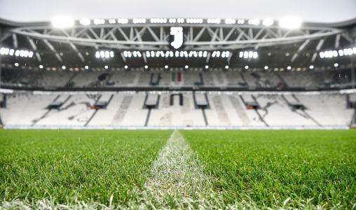 juventus_stadium.JPG