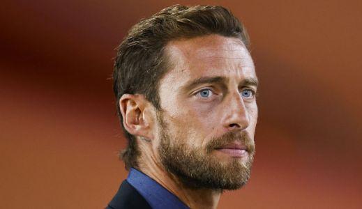 """Marchisio: """"Dybalának többet kell nyújtania"""""""