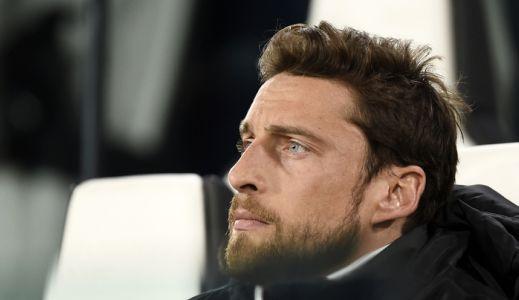 """Marchisio: """"Aki nem hajlandó küzdeni a győzelemért, annak mennie kell"""""""
