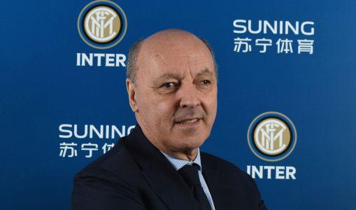 Agnelli visszahívná Marottát a Juventushoz?