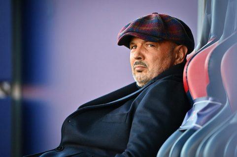 Mihajlović közel állt ahhoz, hogy a Juve edzője legyen