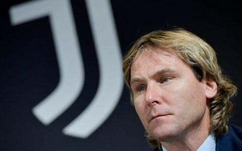 """Nedvěd: """"Két nagyon nehéz mérkőzés vár ránk az FC Porto ellen"""""""