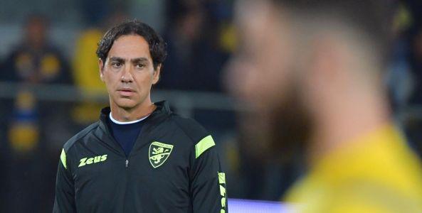 Nesta is csatlakozhat Pirlo edzői stábjához