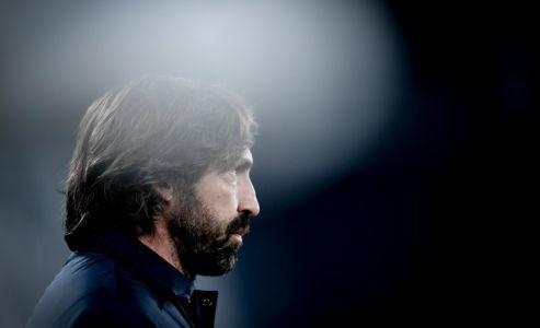 """Pirlo: """"Dybalára jövőre is számíthatunk"""""""