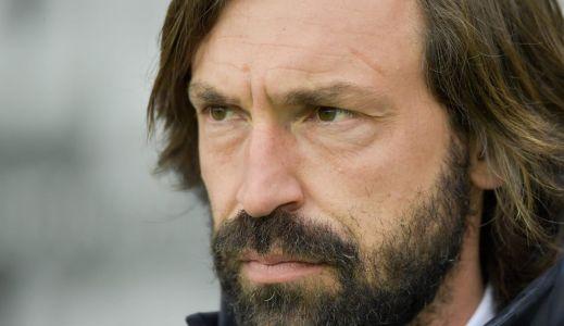 Az Udinese elleni mérkőzés dönthet Pirlo jövőjéről