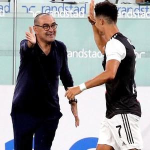 Elemzés: a Lazio elleni meccs