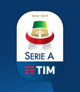 serie_a_2018-19_logo.jpg
