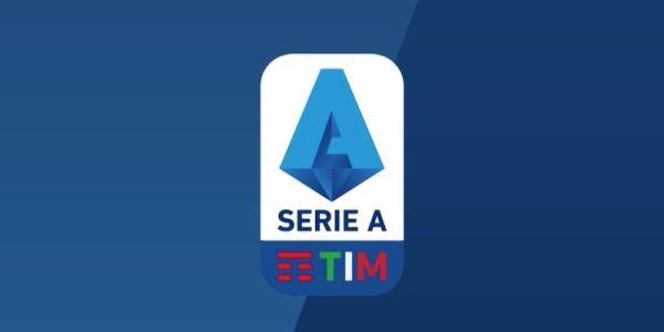 serie_a_logo.jpg