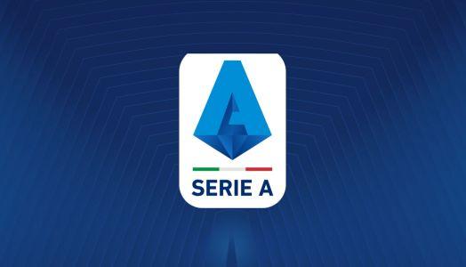 Az AS Roma elleni mérkőzés