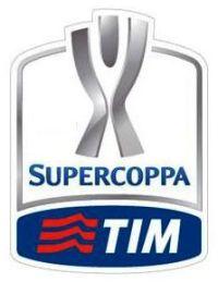 supercoppa_italiana.jpg