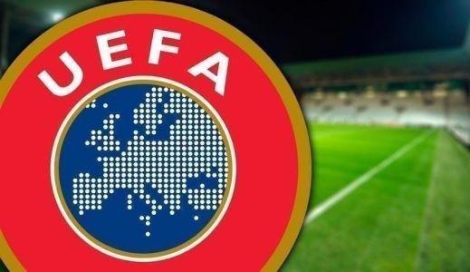 Az UEFA pénteken dönt a Szuperligát alapító klubok ügyében