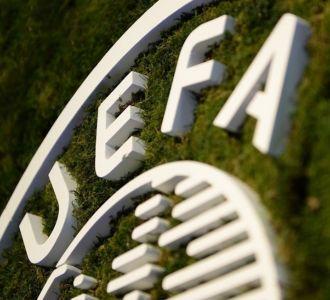uefa_logo.jpg