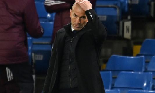 Az AS szerint Allegri követi Zidane-t