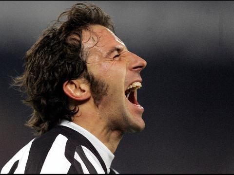 Alessandro Del Piero_oldalrol.jpg