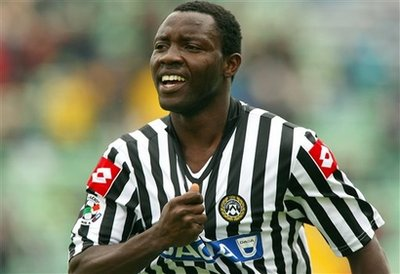 Kwadwo Asamoah_Udinese.jpg