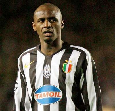 Vieira Patrick_Juventusban.jpg