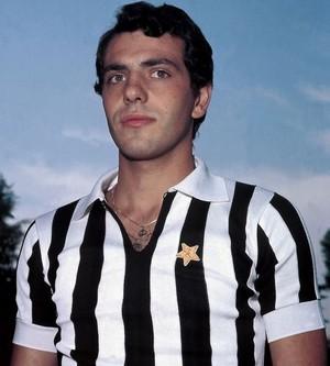 A Juventus Blog álomkezdője: A jobb oldali középcsatár