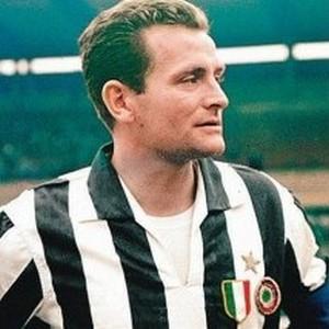 A Juventus Blog álomkezdője: A bal oldali csatár