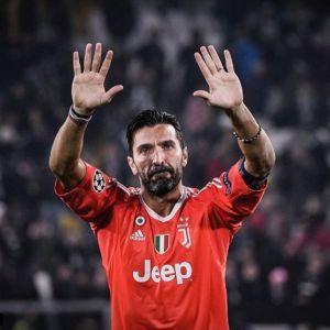 Három ok, amiért Buffonnak nem kellene visszatérnie a Juventushoz